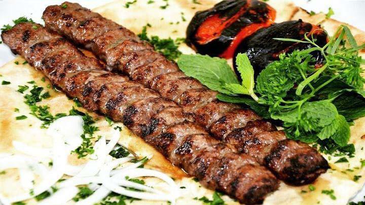 نکات باورنکردنی و جذاب درباره چلوکباب ایرانی