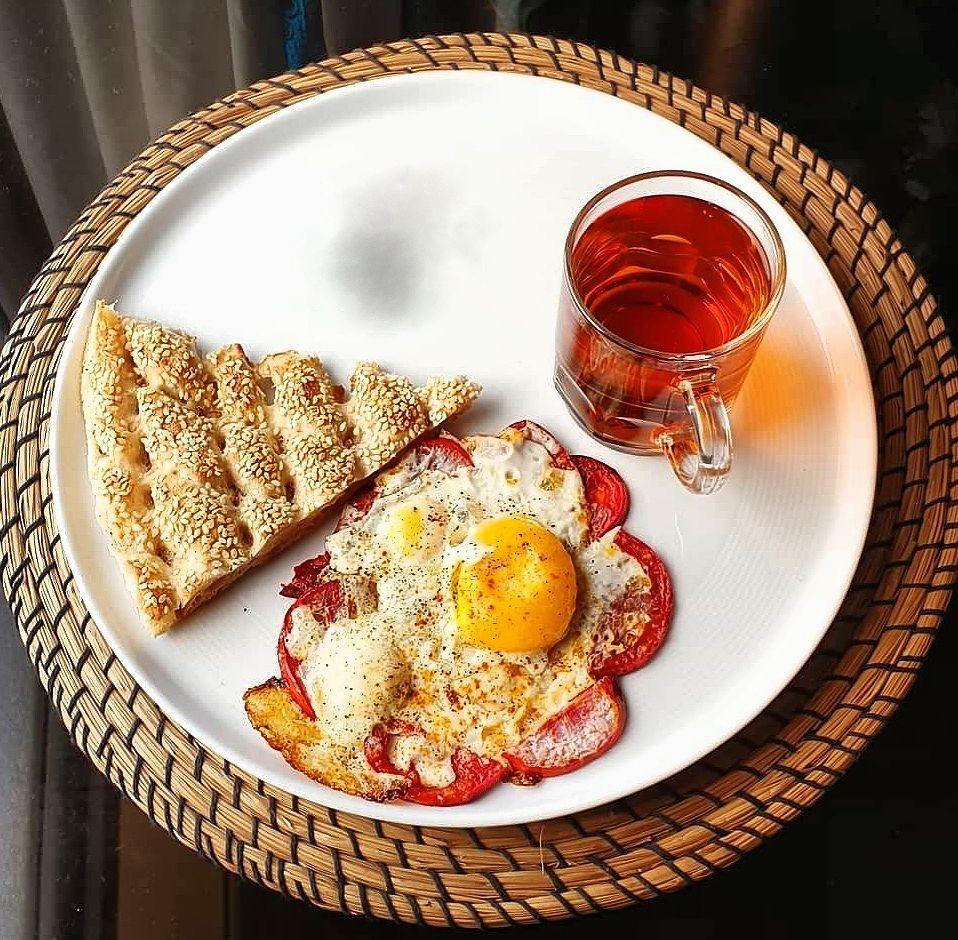 بلدید با بلدرچین و تخم بلدرچین غذا درست کنید؟