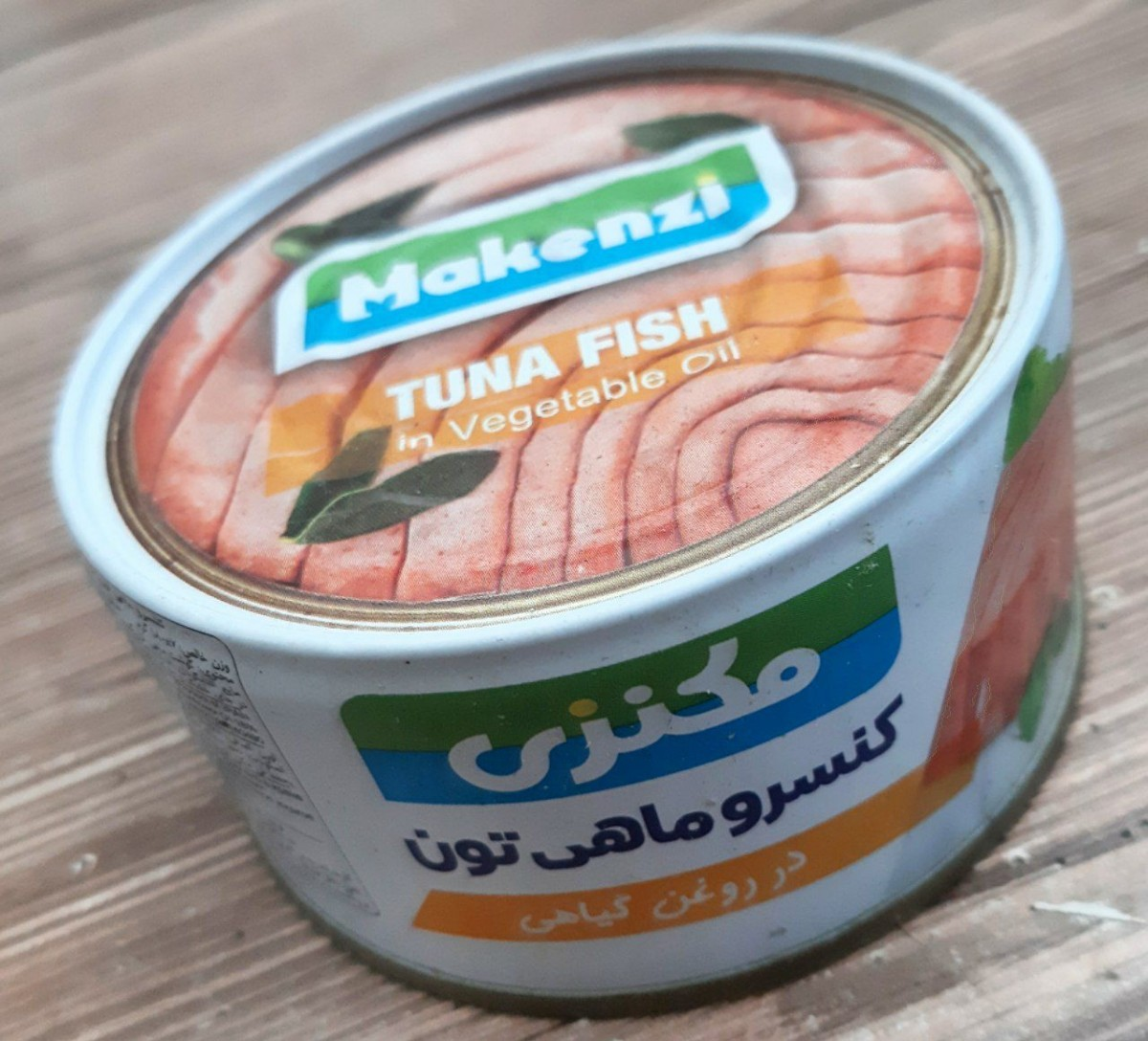 تن ماهی های ارزان و باکیفیت بهترین در بازار کدامند؟